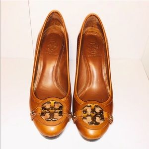 Tory Burch shoes 👠 size 7